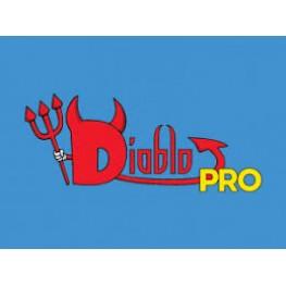 Diablo Iptv Pack 100 Credits